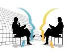 seleccion-de-personal-entrevista-3