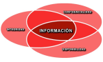 informacion-empresa
